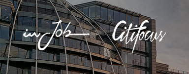 Citifocus joins forces with In Job Group to develop international footprint