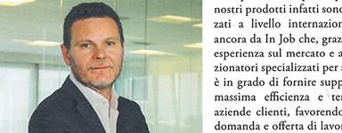 In Job investe in Emilia Romagna