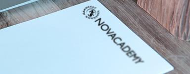 Nova Systems sceglie In Job per i finanziamenti interprofessionali