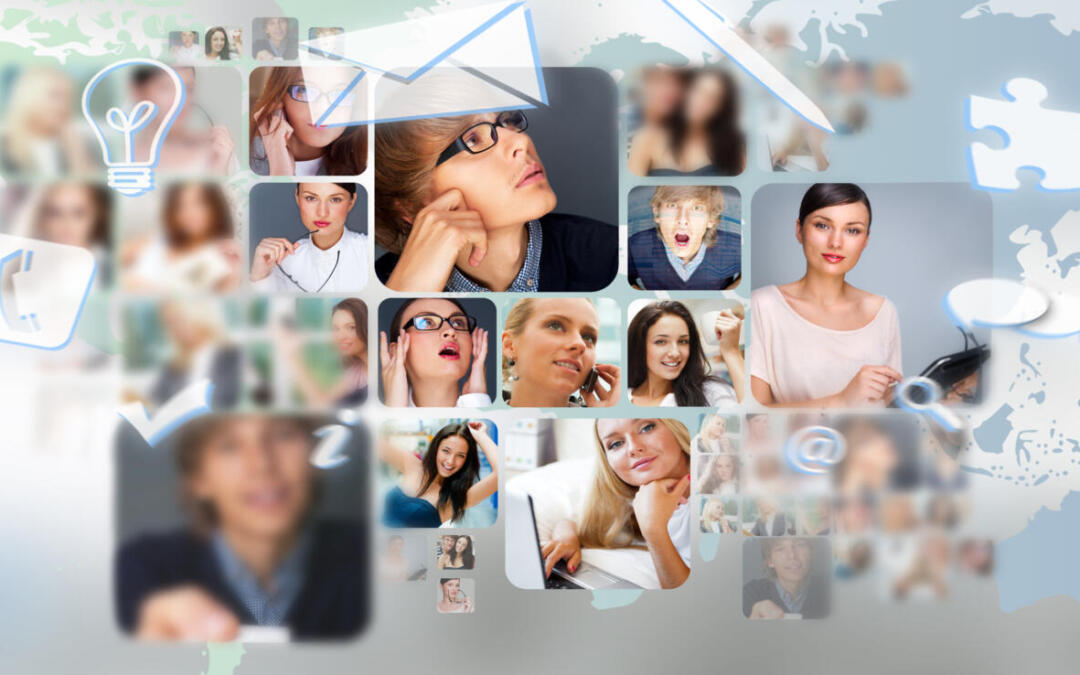 inJob as an International workforce provider